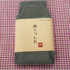 socks042