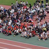 ドリームスポーツ大会